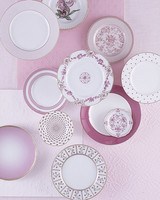 a100735_sum04_pink_china.jpg