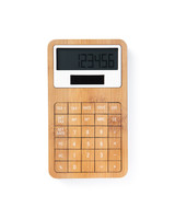 calculator-007-mbd109002.jpg