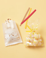 cello-bags-084-mwd110589.jpg