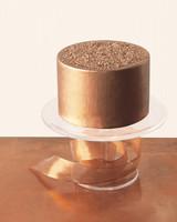 copper-cake-0038-d111902.jpg