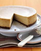 ef101006_1104_cheesecake.jpg