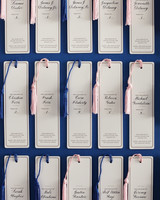 escortcard-008-mwd109006.jpg