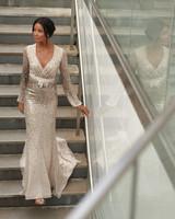 fashion-bm-0077-md108970.jpg