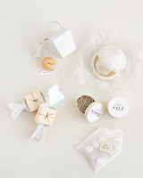 favors-0031-d111475-comp.jpg