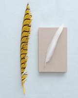 feather-pens-018-d112122.jpg