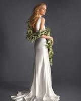 floral-shawl-095-d111584.jpg