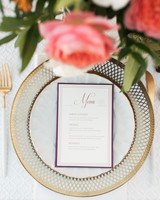 formal-dinner-plate-0116.jpg