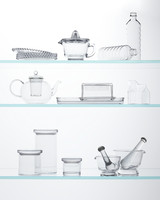 glass-everyday-mwd109328.jpg