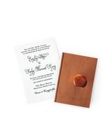 handmade-stamp-mwd108533.jpg
