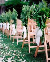 lara-oliver-ceremony-184.jpg