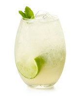 lime-mint-drink-ed108679.jpg