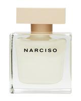 love-potion-narciso-0715.jpg