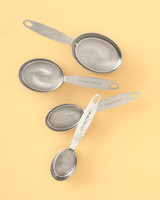 measuring-cups-mwd108267.jpg