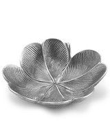 michael-c-fina-leaf-dish.jpg