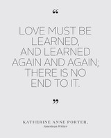 msw-wedding-quotes9-0315.jpg