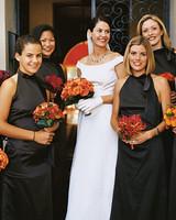 mw1004_fal04_bride_maids.jpg