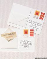 mwa103424_wi08_envelopes.jpg