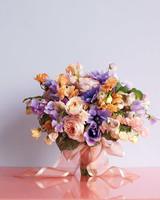 mwd105612_sum10_flowers1.jpg