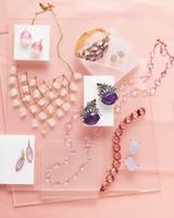 mwd105612_sum10_jewelry3.jpg