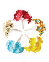 mwd105762_sum10_flowers3.jpg