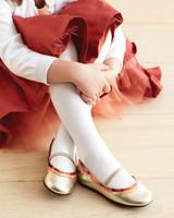 mwd105786_fall10_shoes06.jpg