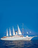 mwd_0111_cruise_windstar.jpg