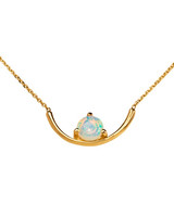 opal-necklace-wwake-0115.jpg