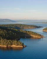 orcas-island-mmwds110548.jpg