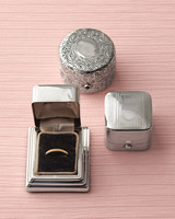 ring-boxes-0811mwd107435.jpg