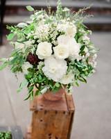 rw-stephanie-ben-flowers.jpg