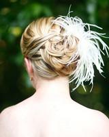 rw_0211_jolene_brad_hair.jpg