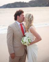 rw_2010_nina_john_couple.jpg
