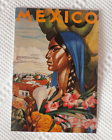 rw_2010_nina_john_mexico.jpg