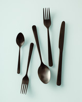 steel-flatware-mwd108267.jpg