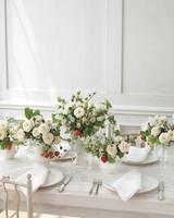 table-settings-mwd107768.jpg