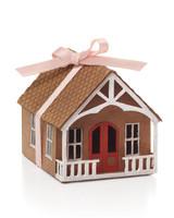 tiny-house-032-mwd110073.jpg