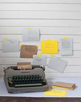 type-writer-0811wd106246.jpg
