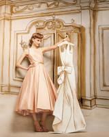 wardrobe-a-073-mwd110063.jpg