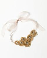 wd104606_spr09_jewelry42.jpg