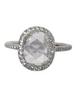 wd404606_spr09_jewelry12.jpg