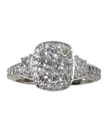 wd404606_spr09_jewelry15.jpg