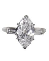 wd404606_spr09_jewelry25.jpg