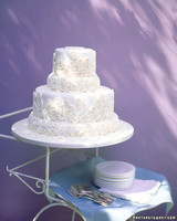wed_ws97_couturecakes_08.jpg