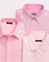 wedding-shirts-mwd109325.jpg