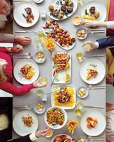 welcome-dinner-mwd104710.jpg