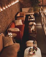 winter-seating-area-1115.jpg