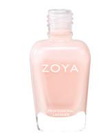 zoya-polish-scarlet-0314.jpg