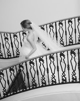 3-bride-dress-stairs-1015.jpg