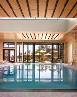 allison-inn-spa-pool-1114.jpg