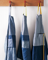 apron-detail-0568-d111284.jpg